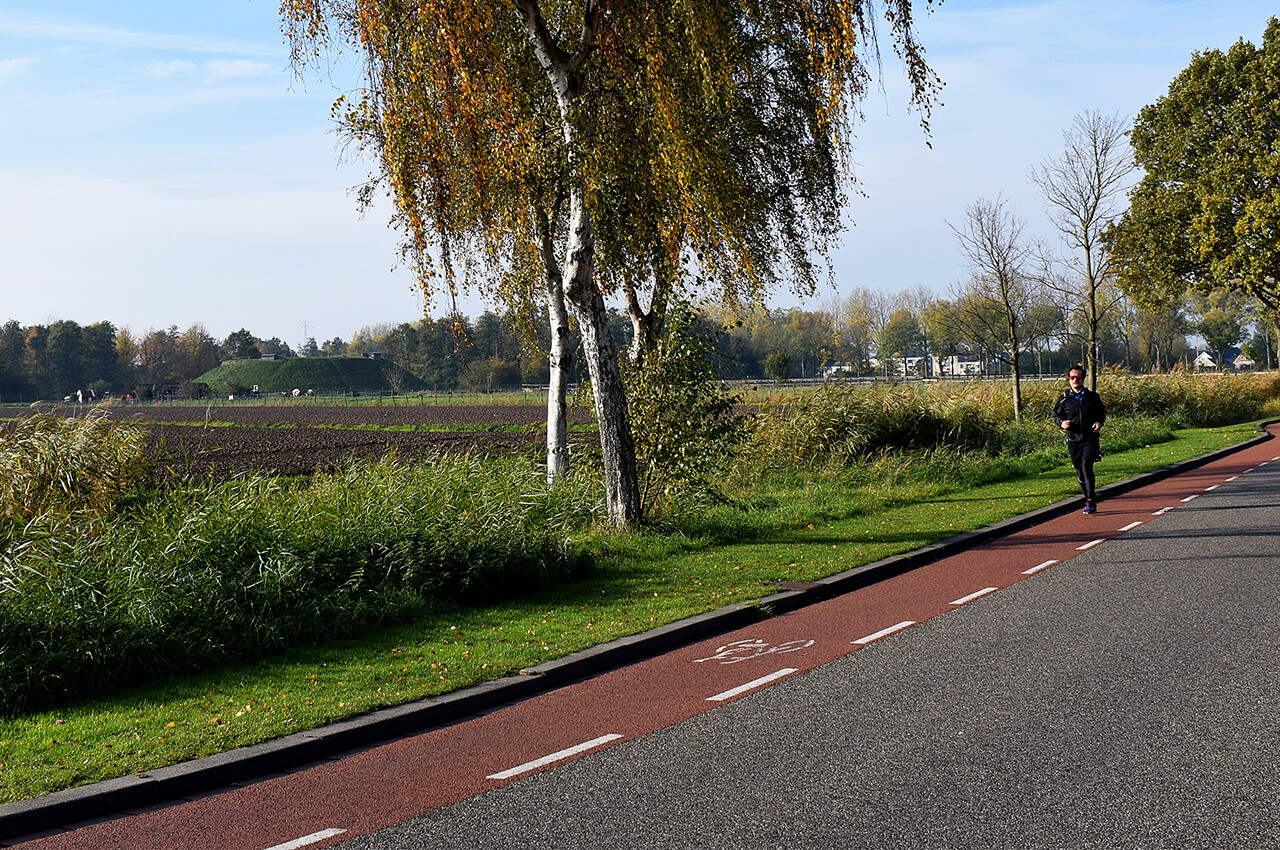 10 tips om duurloop te overleven