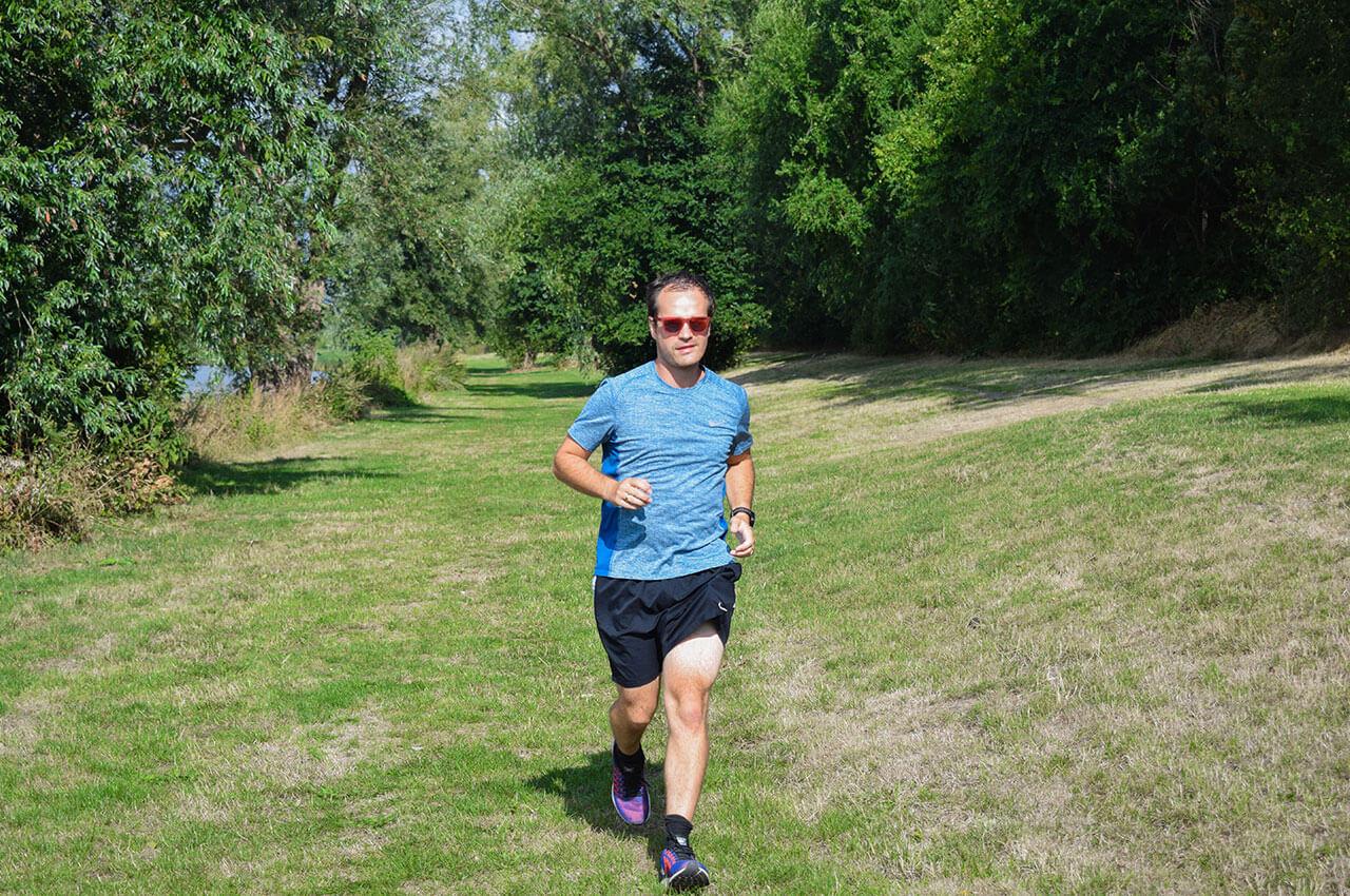 14 tips beginnen met hardlopen