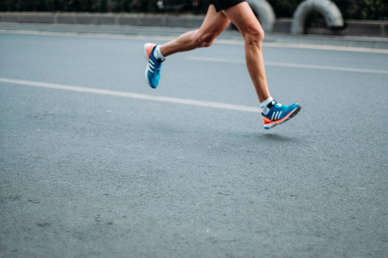 4 mijl in kilometers