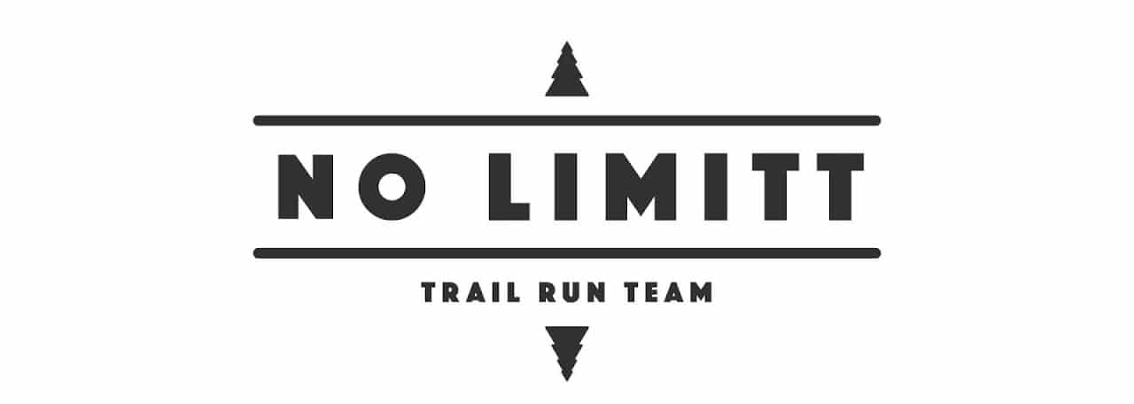No Limitt