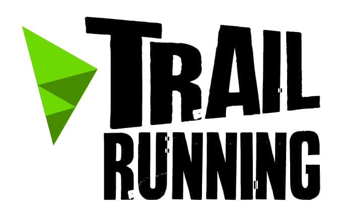 Trailrunning Events