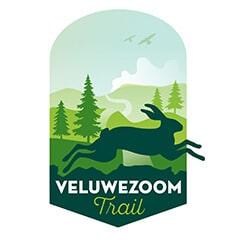 Veluwezoom Trail Experience logo