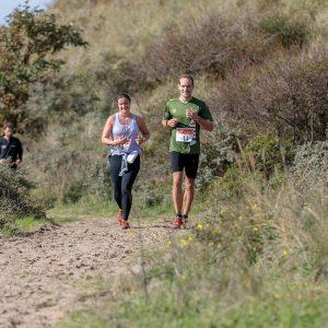 Wijckloop Trail 2020