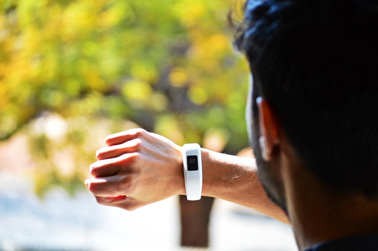 Wat is een activity tracker? Waar moet je op letten als je er 1 wilt kopen?