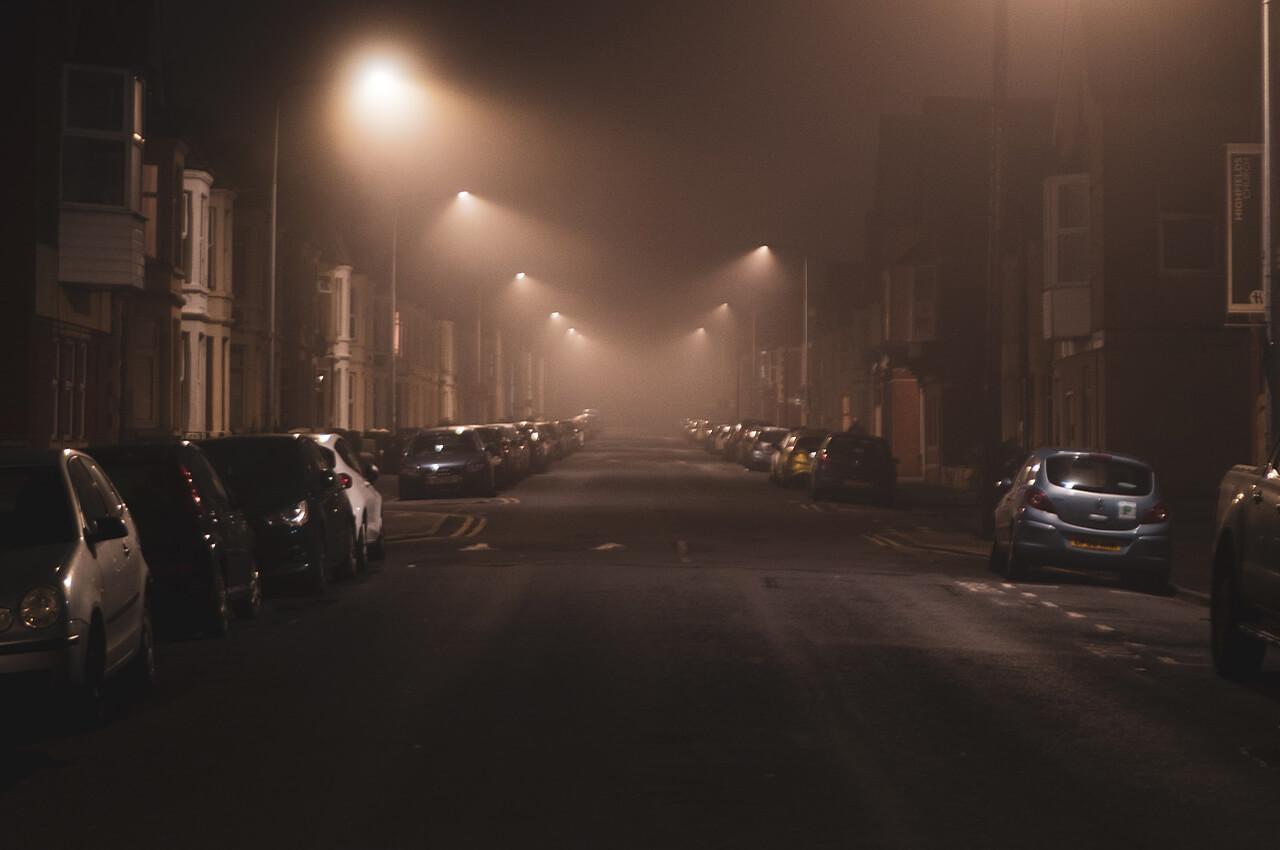 Welke impact heeft de avondklok op mijn hardlopen?