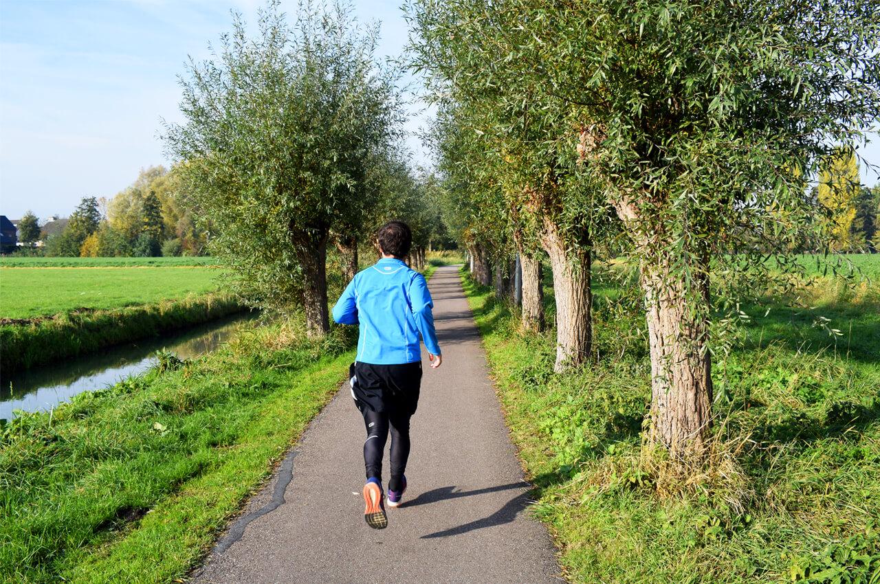 Waar moet je allemaal op letten als je wilt beginnen met hardlopen