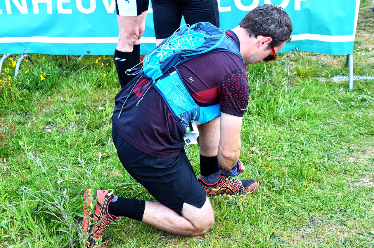 De meest voorkomende beginnersfouten bij trailrunnen