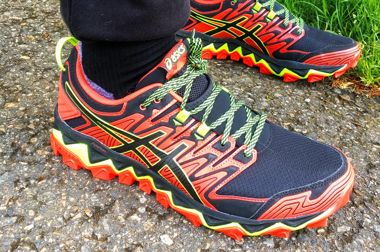 Blaren voorkomen tijdens het hardlopen