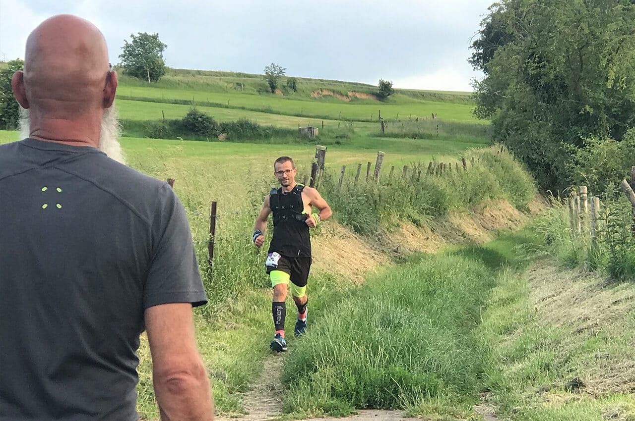 Dodemans Trail - Trailrunning Events