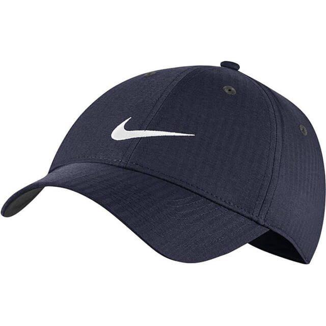 De beste Nike hardlooppet voor hardlopers