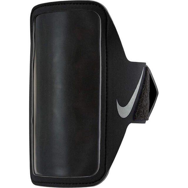 De beste top Nike sportarmband voor hardlopers