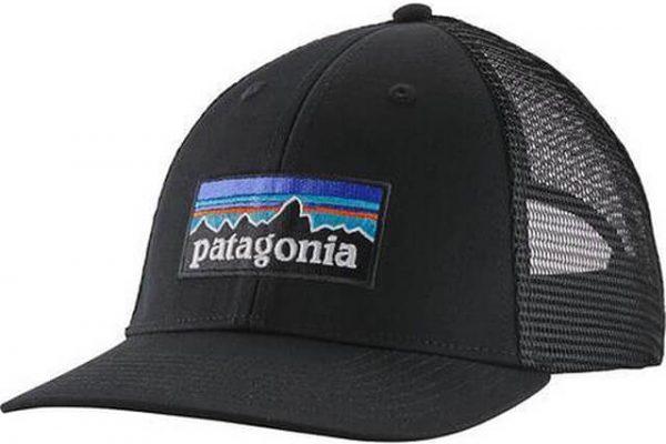 Patagomoa truckers pet voor hardlopers
