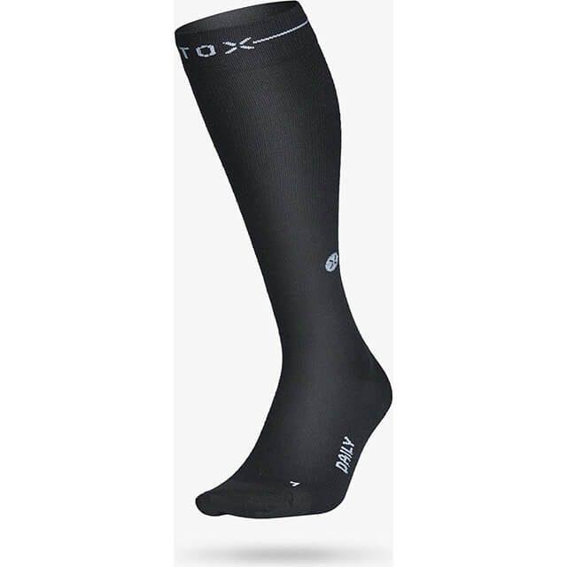 Stox Energy Running Socks