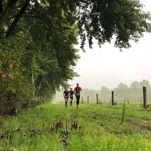 Groote Heide Trail - Trailrun kalender 2020