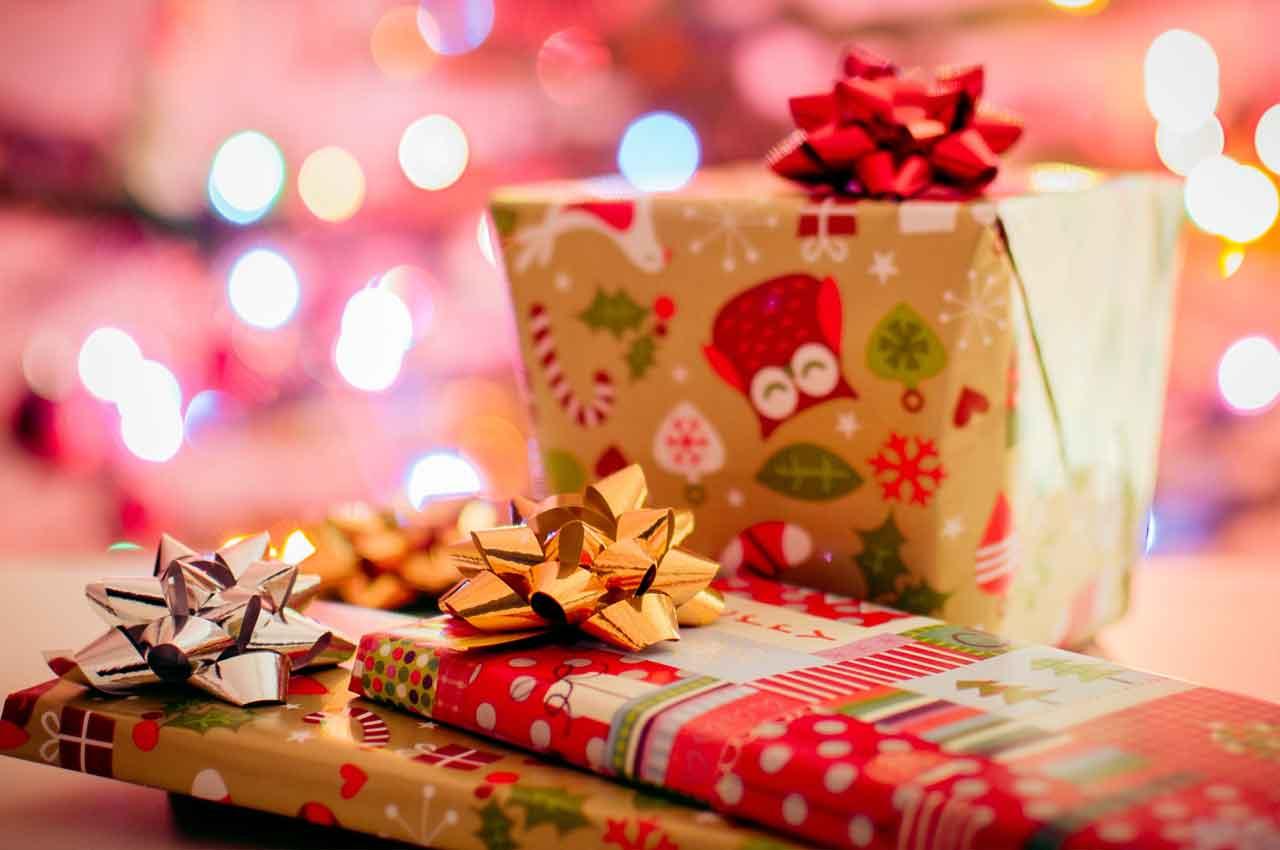 Wat is een leuk cadeau voor hardlopers om te geven en te krijgen