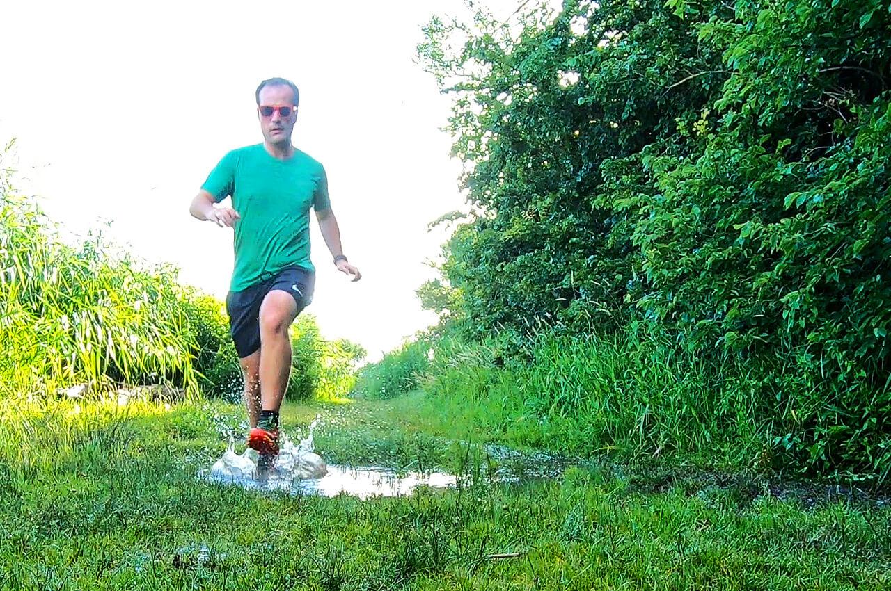 tips om hardlopen makkelijker te maken