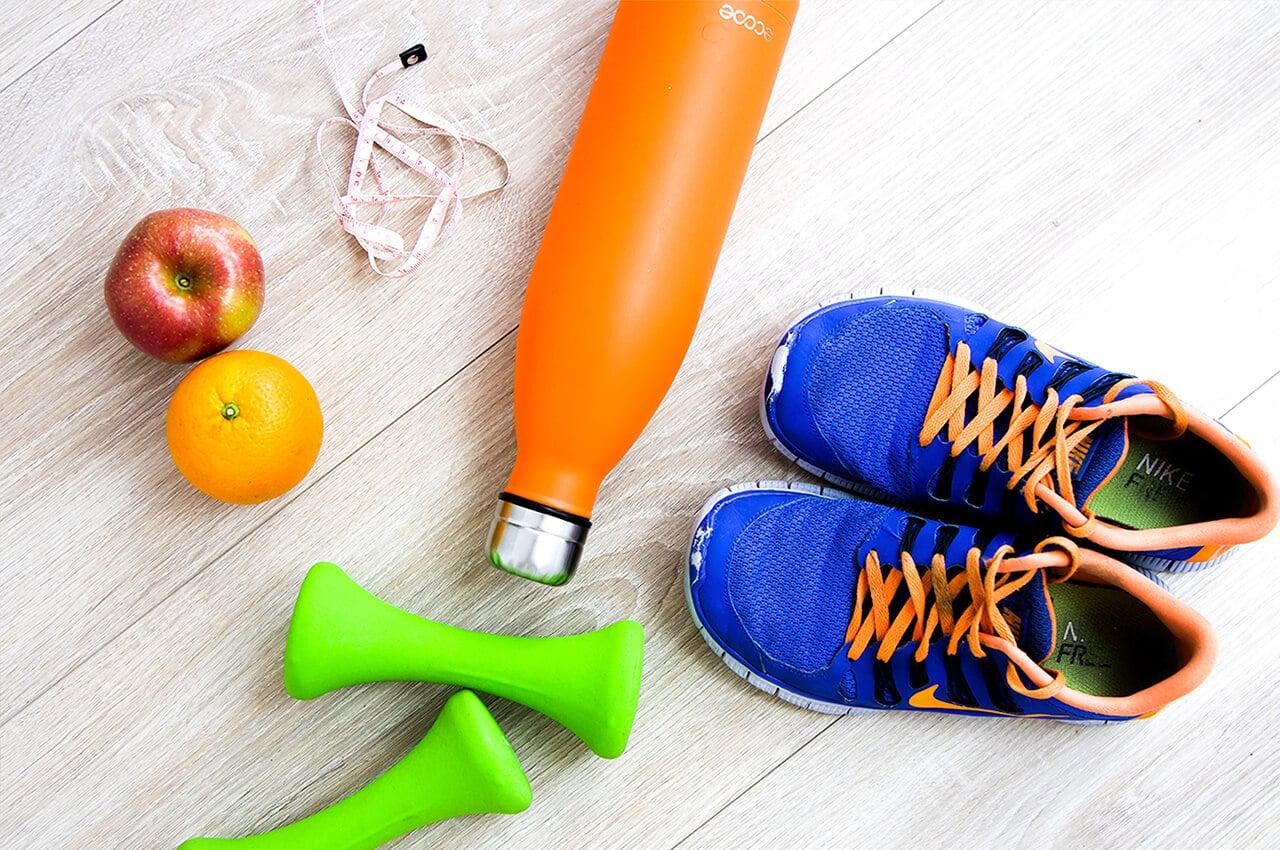 Hoe vaak moet je hardlopen om af te vallen?