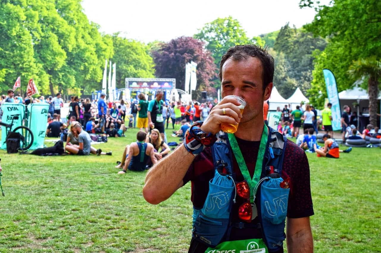 Hoera groenendijkwim.nl persoonlijke blog bestaat 1 jaar