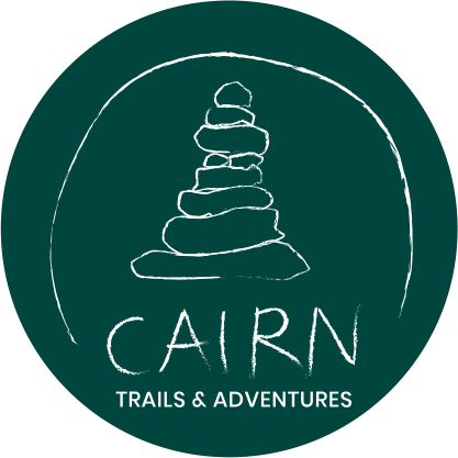 Cairn Trails