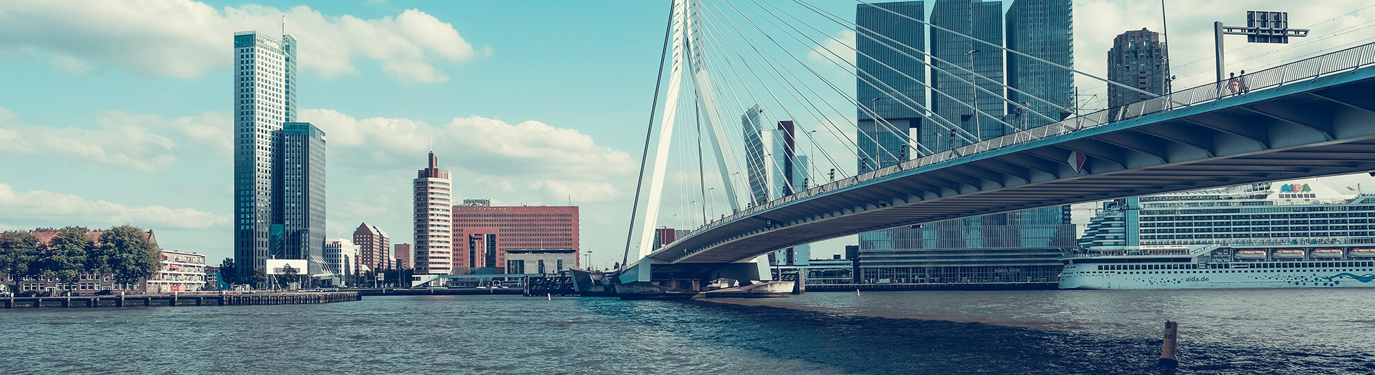 Wim Groenendijk