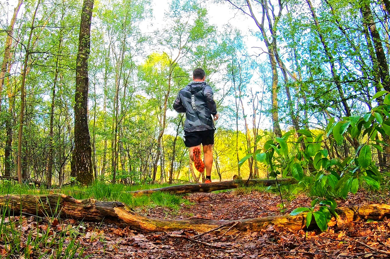 Must-haves en essentials voor trailrunners