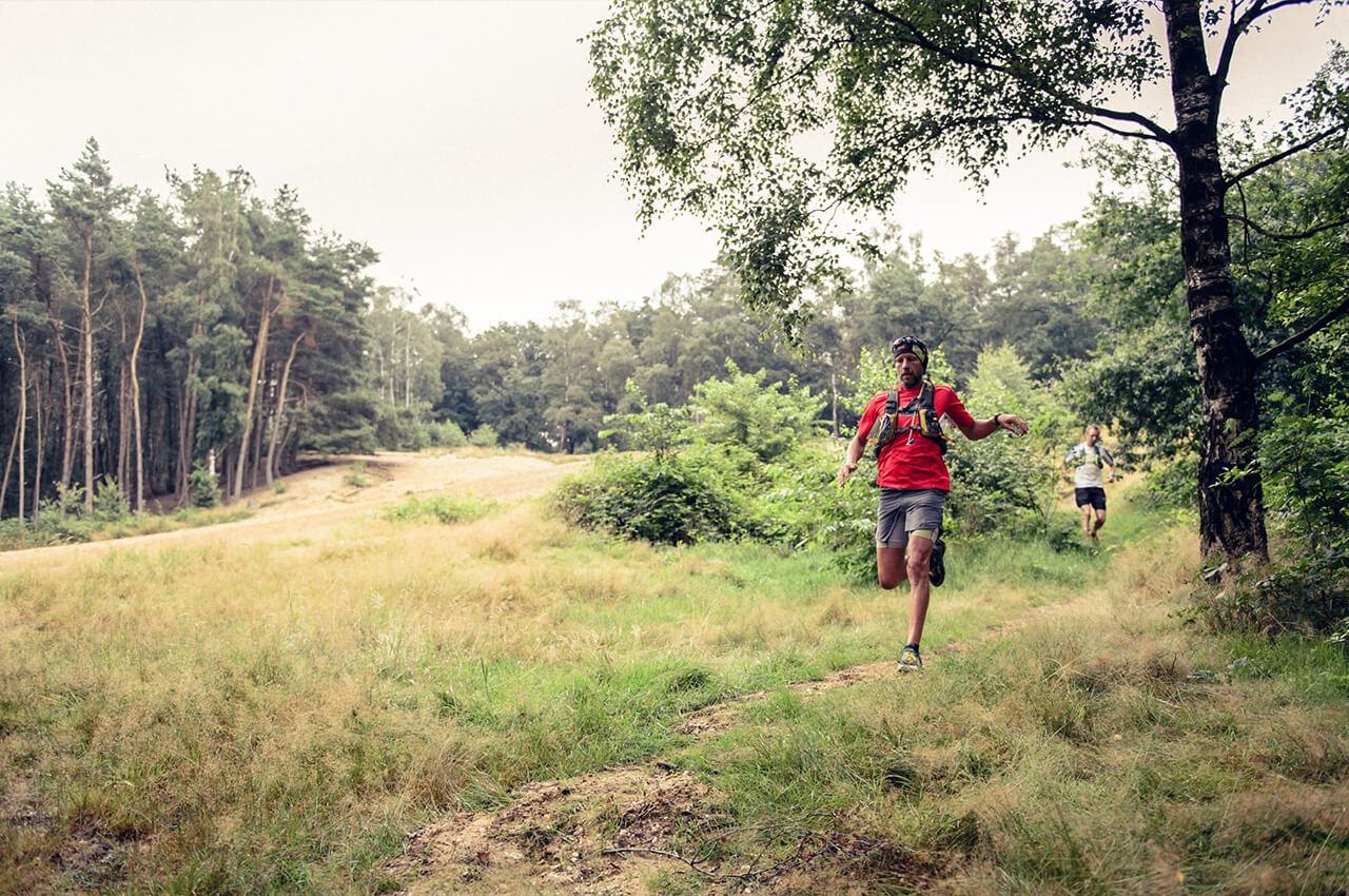 NATHAN Montferland Trail - Trail kalender