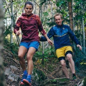 NaturaRun Hageland - Trailrunkalender 2020
