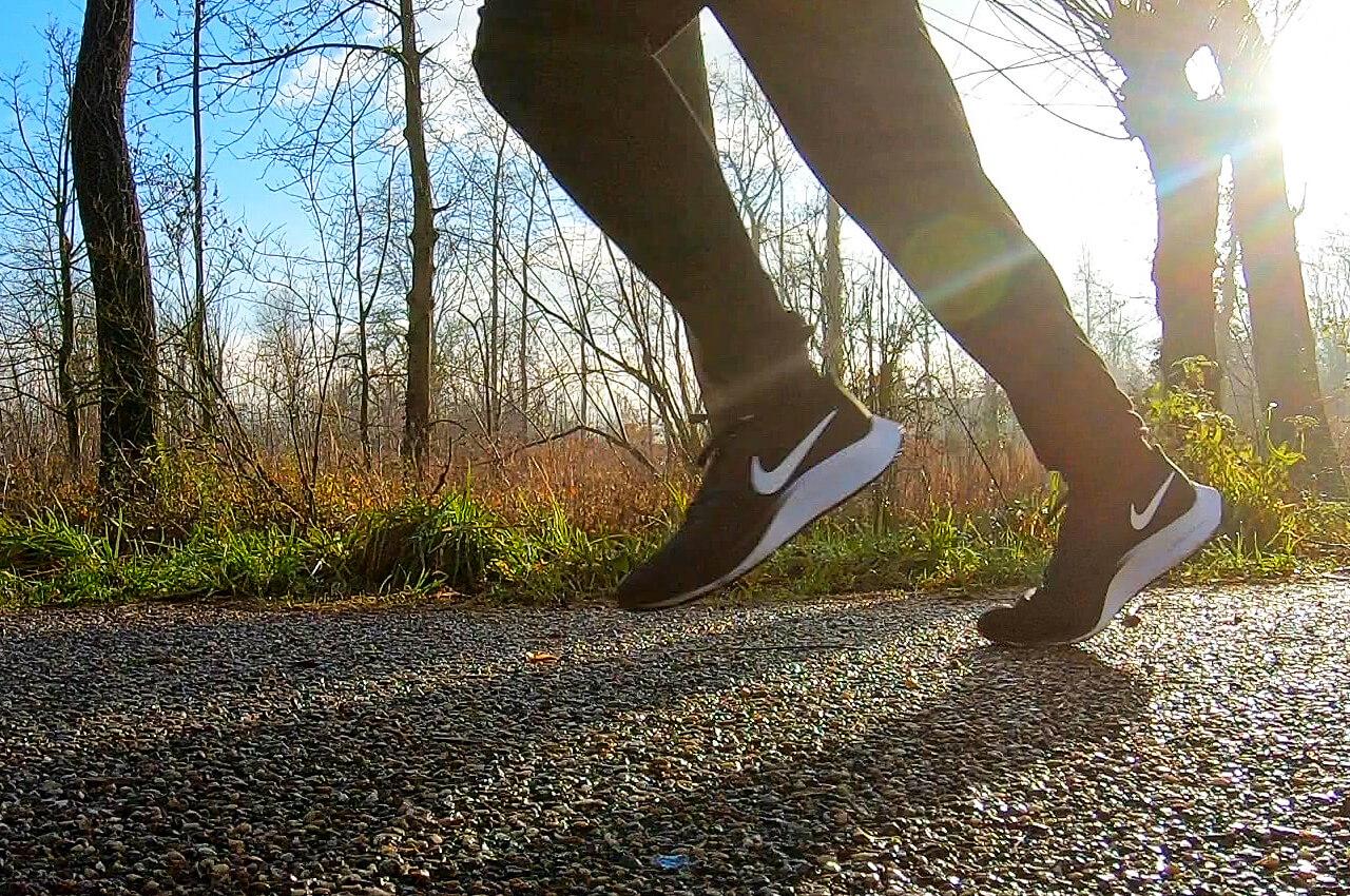 Waarom is de rusthartslag zo belangrijk bij hardlopen?