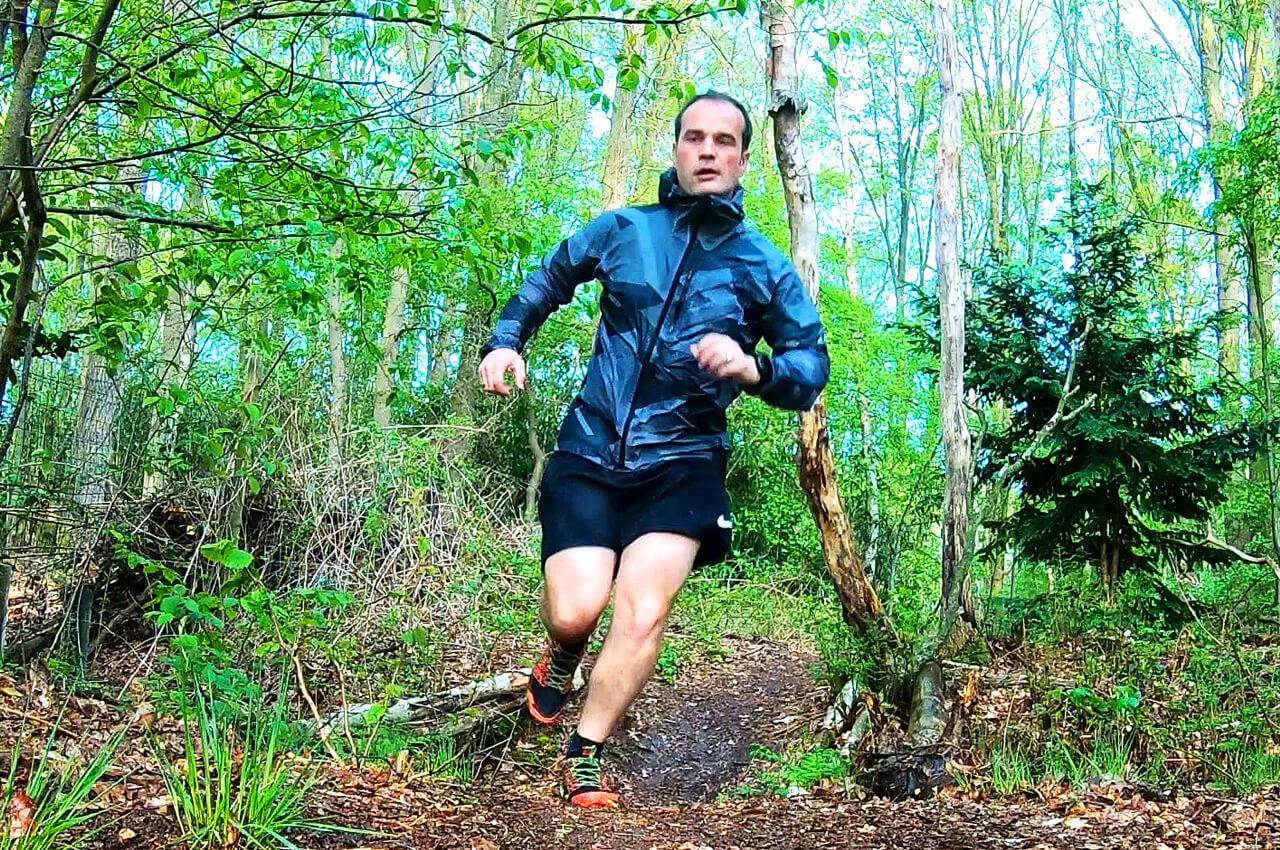 Je bent nooit te oud om te beginnen met hardlopen