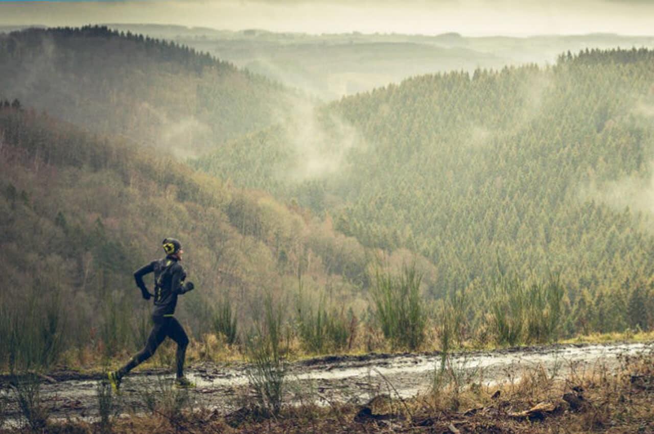 Trail & Walk De La Soupe - Trail kalender van België en Nederland