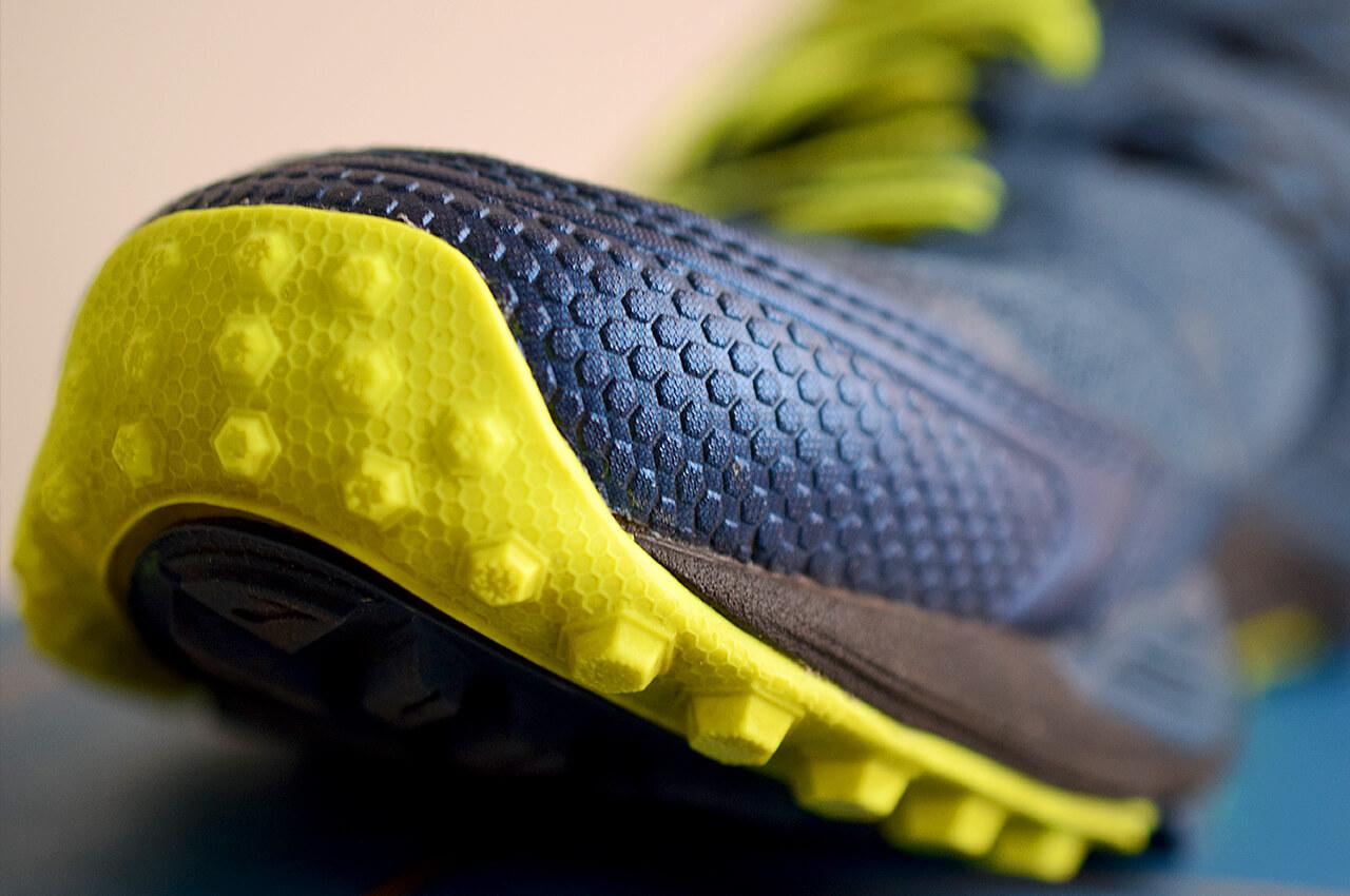 Waar moet je op letten bij het aanschaffen van trailrunning schoenen?