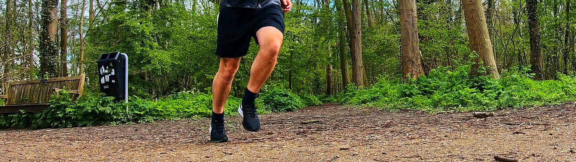 Trainingsschema 10 kilometer in 50 minuten