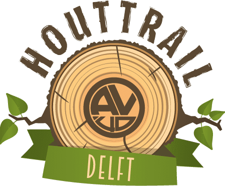 Houttrail
