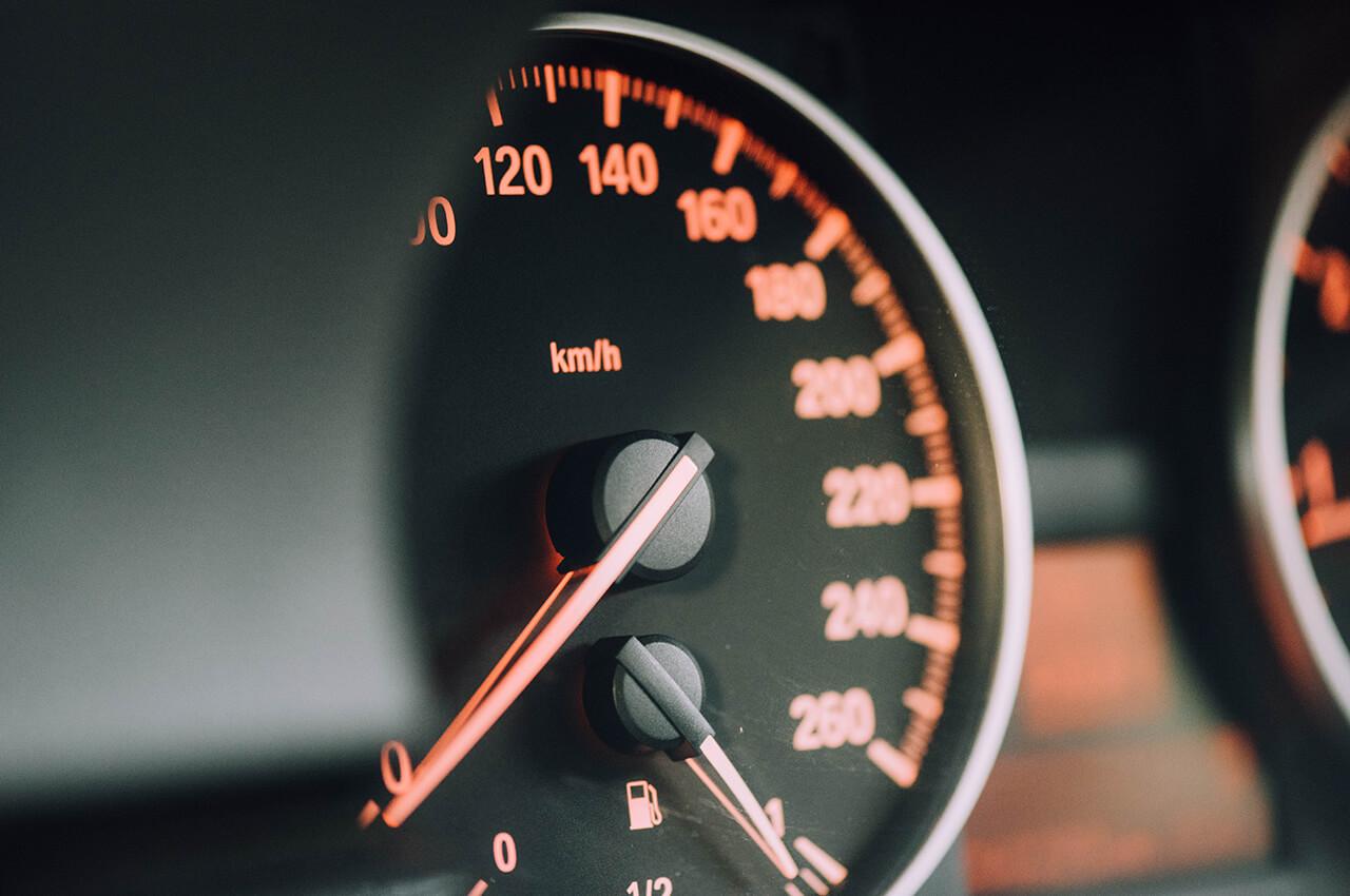 berekenen van meter naar kilometer met formule