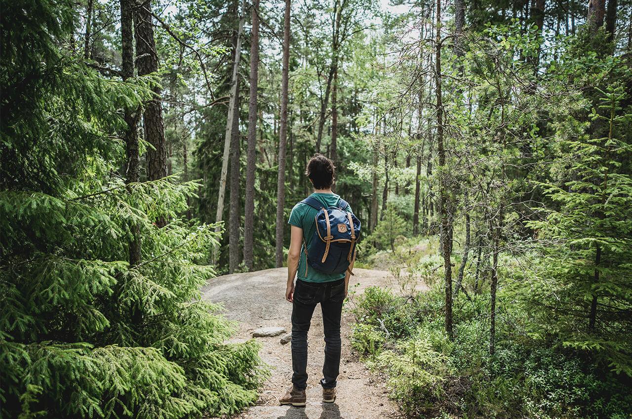 Wat is beter, wandelen of hardlopen?
